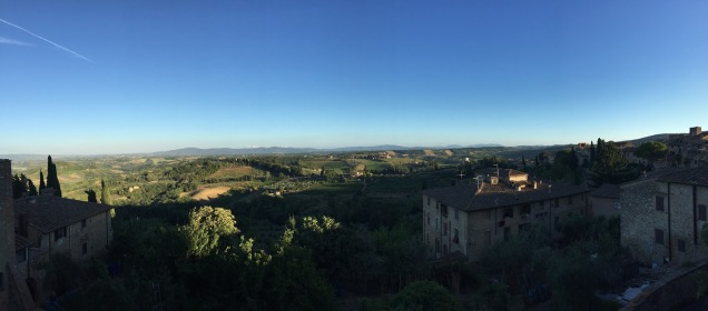 San_Gimignano_italy_Panoramic_view