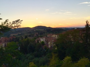 San_Gimignano_italy_Panoramic_view_sunset