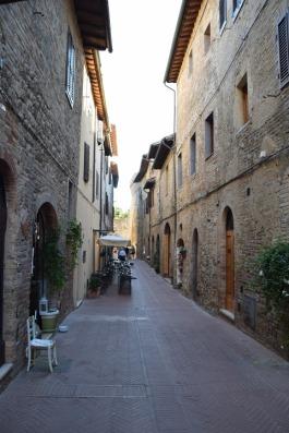 San_Gimignano_italy_street