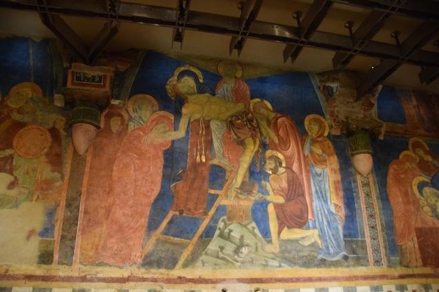 Siena_Italy_crypt