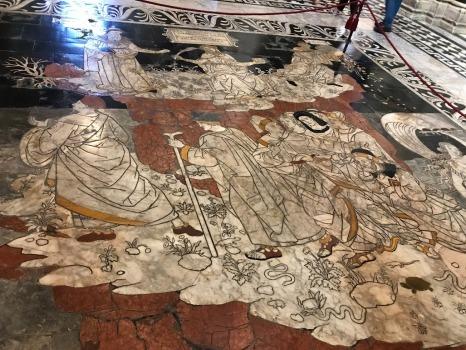 Siena_Italy_Duomo_floor