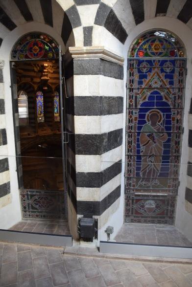 Siena_Italy_Duomo_porto_del_cielo_windows