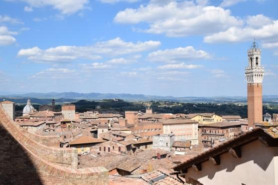 Siena_Italy_Duomo_roof