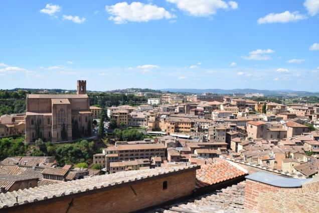 Siena_Italy_Duomo_roof_cityview