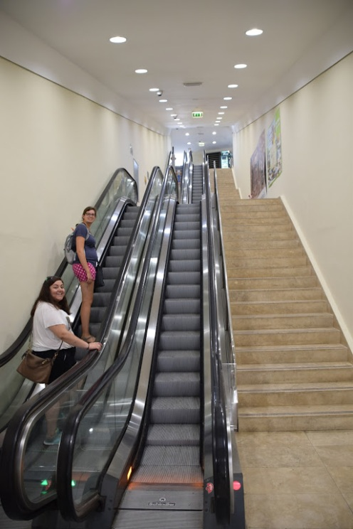 Siena_Italy_escalators