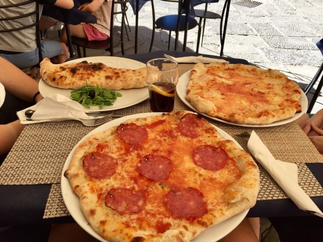 Siena_Italy_lunch
