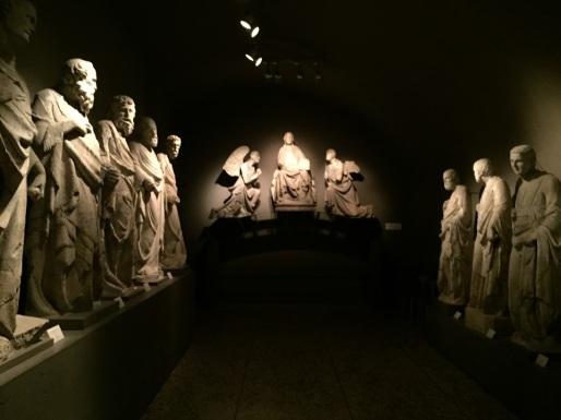 Siena_Italy_Museo_dell_opera_apostles