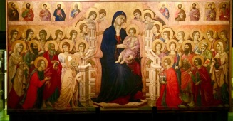 Siena_Italy_Museo_dell_opera_madonna