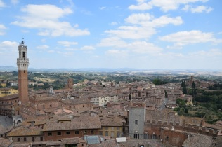 Siena_Italy_Museo_dell_opera_panoramic_view