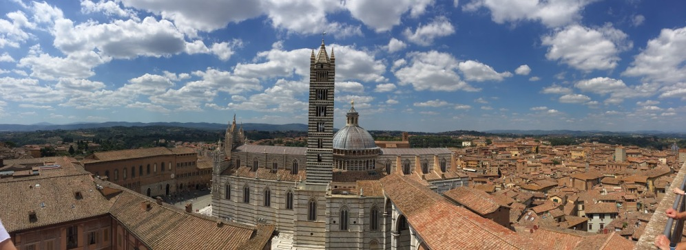 Siena_Italy_Museo_dell_opera_panoramic_view_city