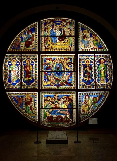 Siena_Italy_Museo_dell_opera_stained_glass
