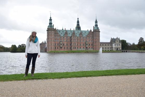 Hillerod_Day_trip_from_copenhagen_denmark_Frederiksborg_castle