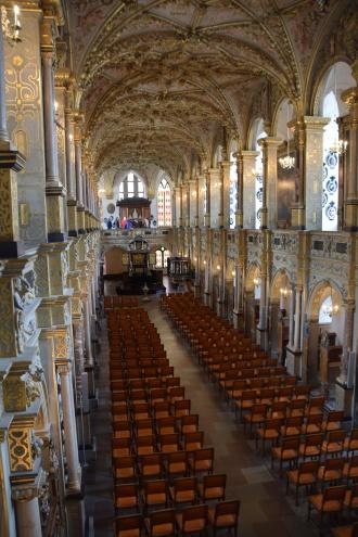 Hillerod_Day_trip_from_copenhagen_denmark_Frederiksborg_castle_chapel