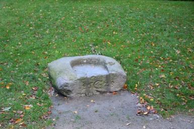 Hillerod_Day_trip_from_copenhagen_denmark_Frederiksborg_castle_christian_IV_stone