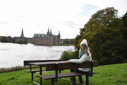 Hillerod_Day_trip_from_copenhagen_denmark_Frederiksborg_castle_view_from_hunters_hill