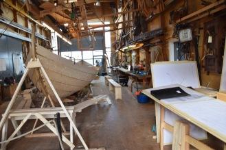 Roskilde_day_trip_from_copenhagen_Roskilde_viking_museum_carpenter_workshop