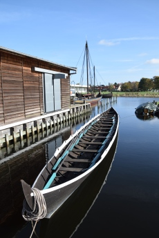 Roskilde_day_trip_from_copenhagen_viking_museum_boat