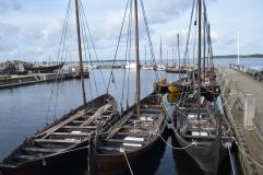 Roskilde_day_trip_from_copenhagen_viking_museum_boats