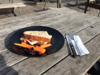 Roskilde_day_trip_from_copenhagen_viking_museum_lunch