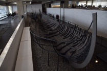 Roskilde_day_trip_from_copenhagen_viking_ship_remains