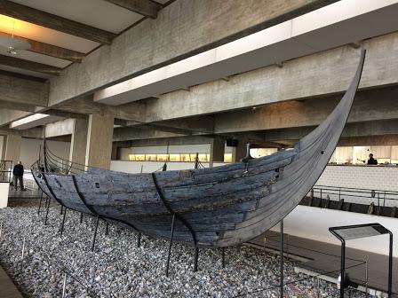 Roskilde_day_trip_from_copenhagen_viking_ship_remains_viking_museum