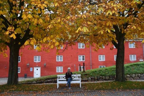 copenhagen_denmark_kasellet_courtyard