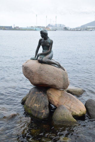 copenhagen_denmark_little_mermaid