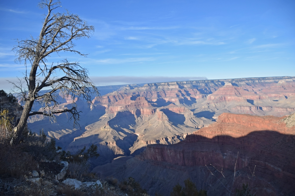 Grand_canyon_bright_angel_trail_hike_view_2