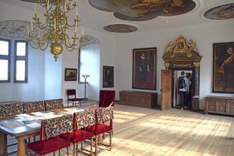 Kronborg_Castle_Helsinger_Denmark_interior
