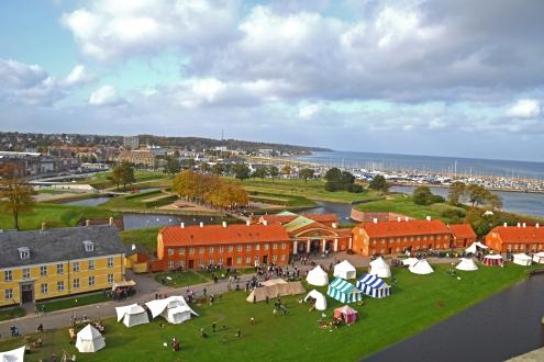 Kronborg_Castle_Helsinger_Denmark_renaissance_fair
