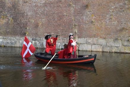 Kronborg_Castle_Helsinger_Denmark_renaissance_fair_Moat