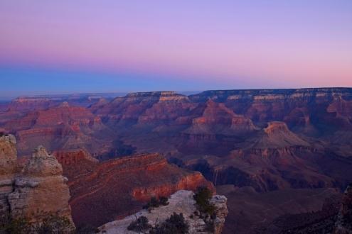 Sunrise_day_1_grand_canyon