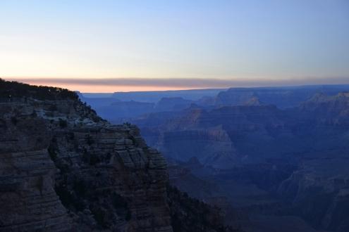 Sunrise_day_1_grand_canyon2