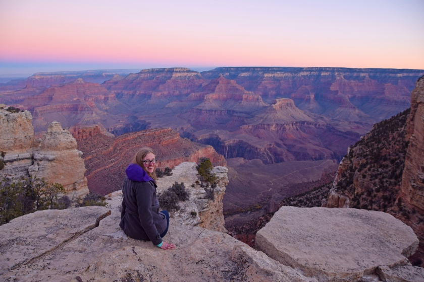 Sunrise_day_1_grand_canyon3