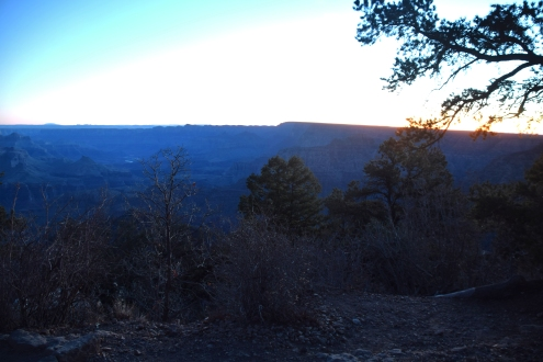 Sunrise_day_2_grand_canyon_grand_view_trail_viewpoint
