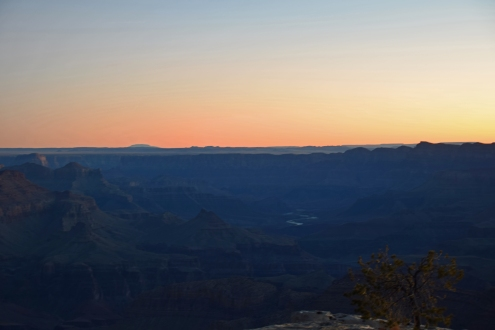 Sunrise_day_2_grand_canyon_grand_view_trail_viewpoint2