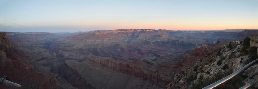 Sunrise_day_2_grand_canyon_lipon_point_panorama