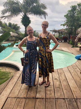 Liberia_Libassa_Resort