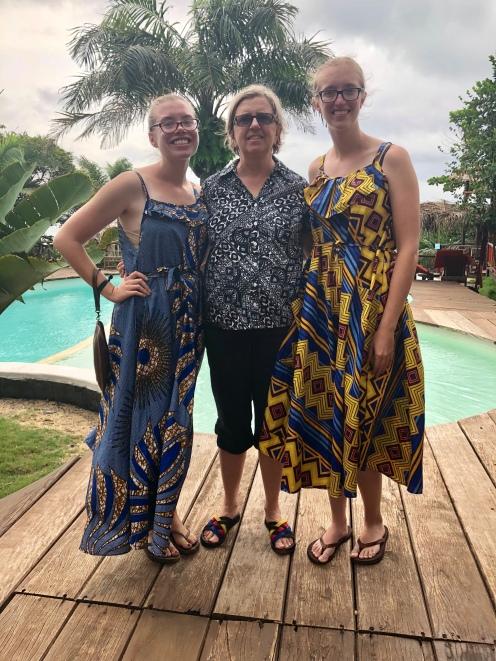 Liberia_Libassa_Resort_family