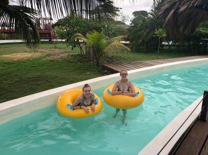 Liberia_Libassa_Resort_lazy_river