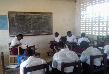 Liberia_Girls_Club