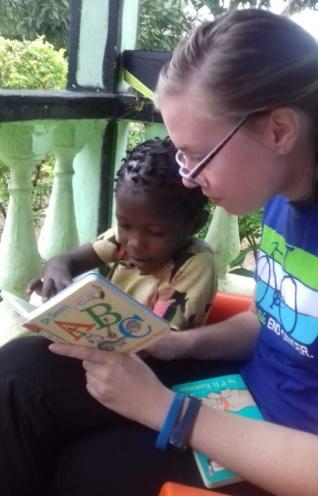 Liberia_reading_ABC
