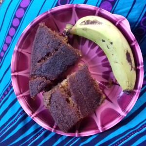 Liberian_rice_bread