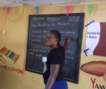 Malaria_Teaching_Big_Belly_Ma