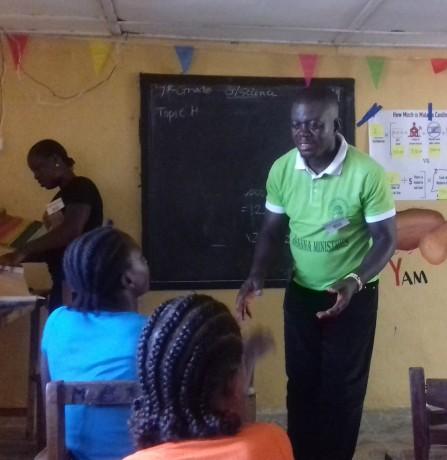 Malaria_Teaching_Model_School2