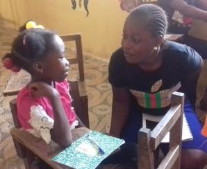 Malaria_Teaching_Patience_&_Student